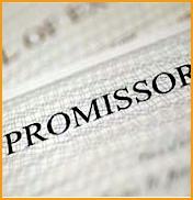 Promissory Note Nevada
